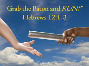grab-the-baton-and-run